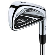 Titleist 716 AP2 Iron Set Right 3-PW True Temper Dynamic Gold AMT Steel S300 (Titleist Ap2 Irons compare prices)