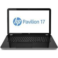 Hp Pavilion 17-e049