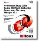 IBM Tivoli Application Dependency Discovery Manager V7.1
