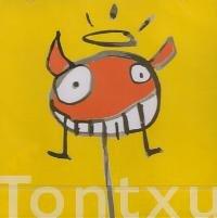 Tontxu - Básico - Zortam Music