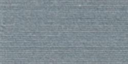 Gutermann Dark Rose Thread Glacier 251C-9310; 5 Items/Order