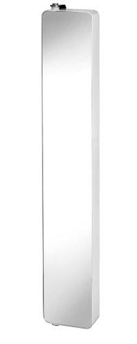 croydex-wc880222-arun-armoire-de-toilette-pivotante-haute-avec-miroir-1200-mm