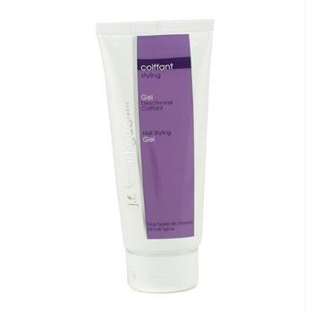 Hair Styling Gel ( Non Oily & Non-Dryness Formula )