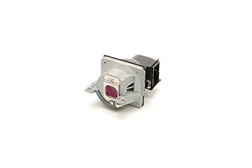 Lampada per proiettore SP-LAMP-025 per il proiettore INFOCUS IN72, IN74, IN74EX, IN76, IN78 , lampada con custodia