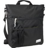 amy-michelle-lexington-diaper-bag-black-by-amy-michelle