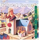 Pilgrim's Journey by Jeremy