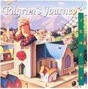 Pilgrim's Journey by Jeremy (1999-06-15)