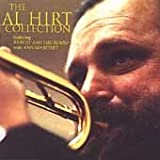 Al Hirt Collection (feat. Ann-Margret)