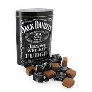 jack-daniels-old-no-7-tennessee-whiskey-fudge-caramels-105-ounce-300-g