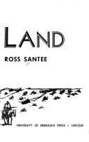 Apache Land (Bison Book) PDF