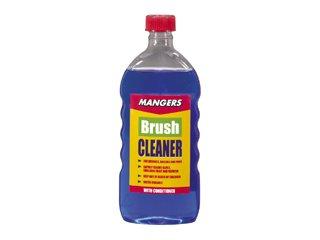mangers-brush-cleaner-500ml