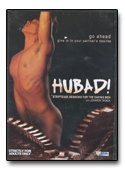 Hubad! - Striptease Sessions for Daring Men (Philippine Instructional DVD)