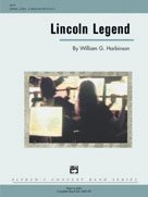 alfred-publishing-00-20701-lincoln-legend-music-book