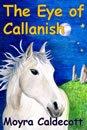 The Eye of Callanish