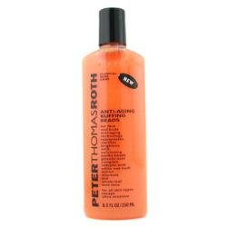 Peter-Thomas-Roth-Cleanser-85-Oz-Anti-Aging-Buffing-Beads-For-Women