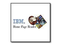 00P7832 IBM Home Page Reader v.3.0 - License 00P7832