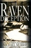 The Raven Deception (1416508325) by Murray, Michael
