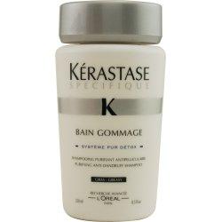 New - KERASTASE by Kerastase SPECIFIQUE BAIN