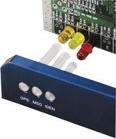 vcc-visual-communications-company-lpc050ctp-light-pipe-single-round-panel-100-pieces