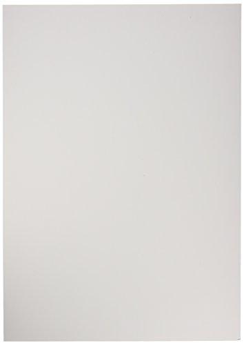 sadipal-410119-carton-pluma-5-unidades
