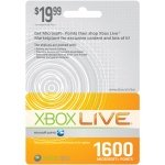 New Practical Xbox Live 1600 Points Downloadable Content Games Demos Trailers Latest Unique Content
