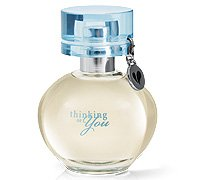 Mary Kay  Thinking of You Eau de Parfum, 1 fl oz. LIMITED EDITION
