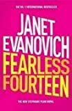 Fearless Fourteen (Stephanie Plum 14)