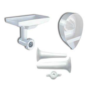 Sale Kitchenaid Kn12ap Stand Mixer Attachment Pack