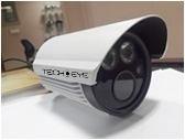Techeye-TE51700-700TVL-IR-Bullet-CCTV-Camera