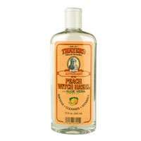 Thayers Lemon Witch Hazel Astringent - 12 oz. by Thayer's