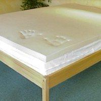 Cost Of Memory Foam Mattress
