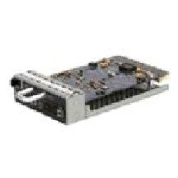 Compaq 70-41003-02 HP 4-port Ultra320 SCSI shared storage module - For Modular Smar (704100302)