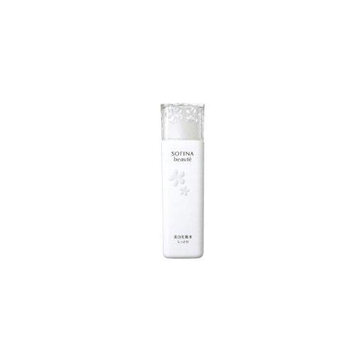 ソフィーナボーテ 美白化粧水しっとり 140ml