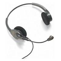 Plantronics Encore H101N - Headset ( 49055-01 )