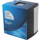 Intel Celeron G1610 2.60GHz LGA 1155 Processor BX80637G1610