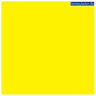 Citadel Layer 1: Flash Gitz Yellow - 1