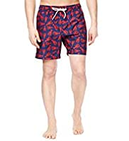 Blue Harbour Lobster Swim Shorts