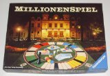 millionenspiel-brettspiel
