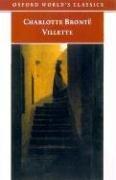 Villette (Oxford World's Classics)