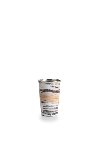 Illume Enameled Tumbler Candle - Coconut Milk Mango (Parafin Wax For Candle Making compare prices)