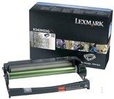 Lexmark - Kit photoconducteur - 30000 pages - LCCP