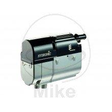 Eberspächer Wasserheizung Hydronic B4W SC (4 SC) - 280.07.46 -Wasserheizgerät Benzin Komplettpaket, 12 Volt- mit integrierter Wasserpumpe, bis ca. 1.9 ltr. Hubraum. -