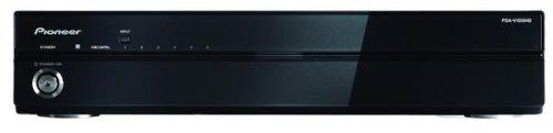 Pioneer PDAV100HD HD AV Converter