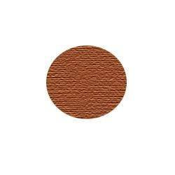 Mac Eye Shadow Frost Bronze front-230474