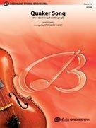 alfred-00-31514-quaker-song-c-mo-puedo-dejar-de-cantar-music-book