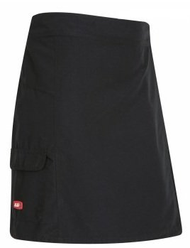 Louis Garneau Women's Santa Cruz Skirt