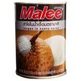 malee-longan-in-syrup-565g