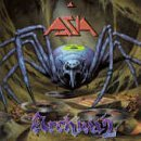 Archiva 2 by Asia (1996-09-17)