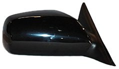 tyc-5210731-toyota-camry-passenger-side-power-non-heated-replacement-mirror