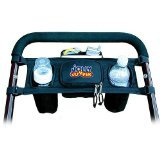 Jolly Jumper Stroller Caddy - 1